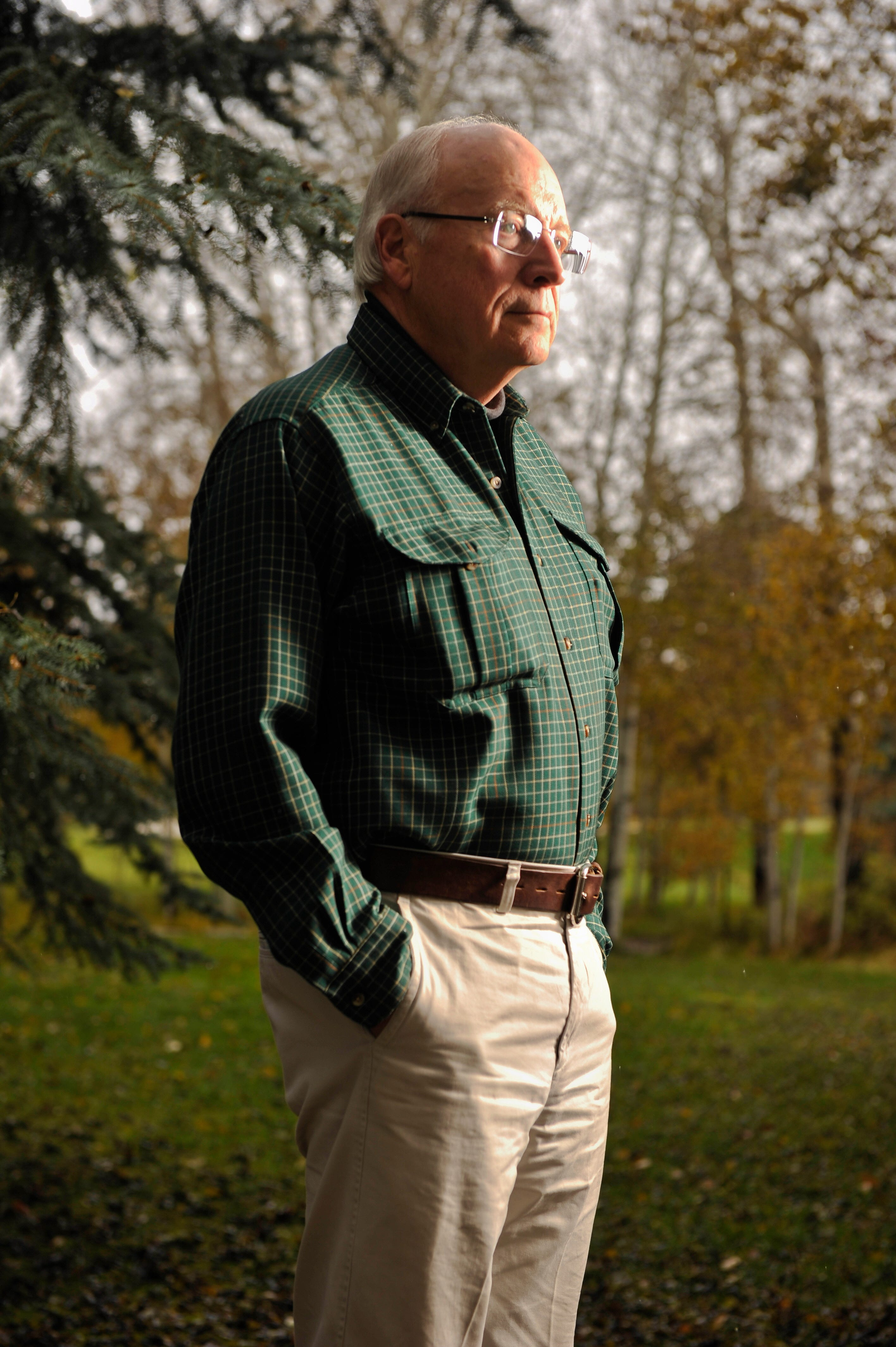 Communication on this topic: Cheney Transplant Turns Focus to Age and , cheney-transplant-turns-focus-to-age-and/