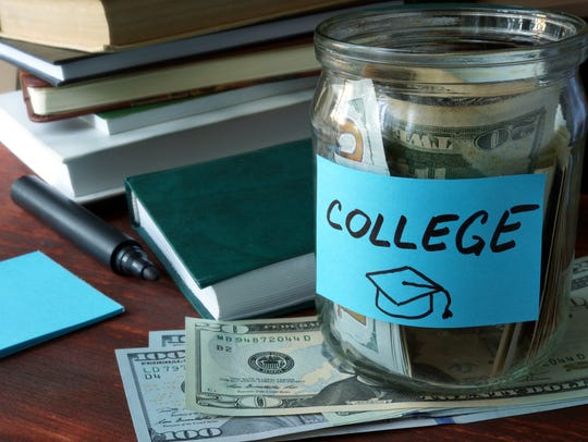 A new bill facing the Oregon State Legislature would freeze tuition hikes for the 2019-21 biennium.