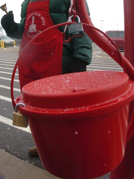 636177579394447704-red-kettle.jpg
