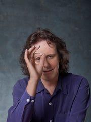 Scottish singer Donovan will perform in Peekskill Sept. 18