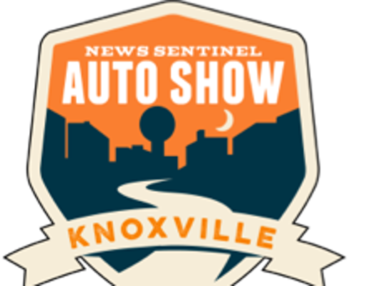KNS-Auto-Show.png