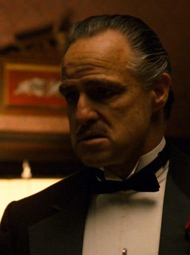 1. The GodfatherReleased: 1972Starring: Marlon Brando, Al Pacino, James CaanAwards won: 26Domestic box office gross (inflation-adjusted): $702,312,600