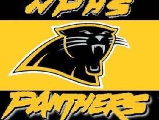 logo-newbury-park-high-school-ver1.0-640-480.jpg