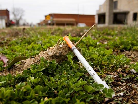 needle_hiv_outbreak_042815