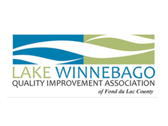 635925144845199304-lake-winnebago-quality-ia.PNG
