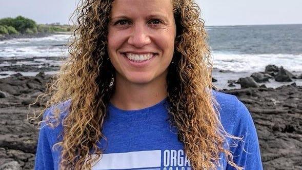 Carly Guggemos