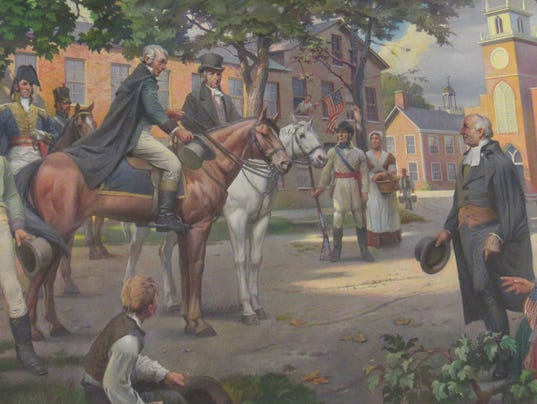 636355432203242166-James-Monroe-Worthington-Mural.jpg
