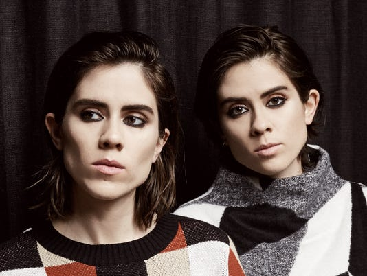 636365340332482078-Tegan-and-Sara-credit-Pamela-Littky.jpg