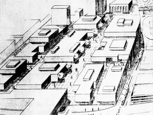 1965-Barbour-Cooper-downtwon-Asheville-mall-drawing.jpg
