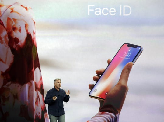 Apple-Face ID-Q A
