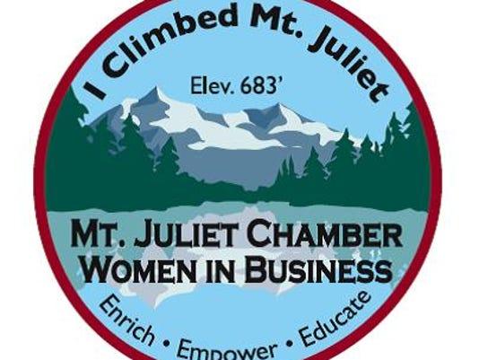 I Climbed Mt. Juliet Fun Patch.jpg