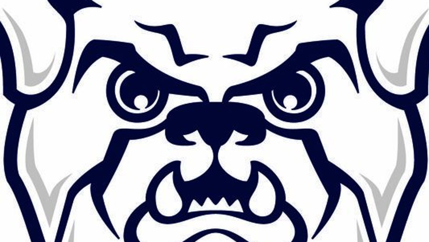 Butler schedules basketball series with Saint Louis