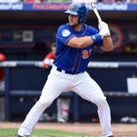 Mets win game against Red Sox | Photos, videos
