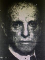 William H. Soaper