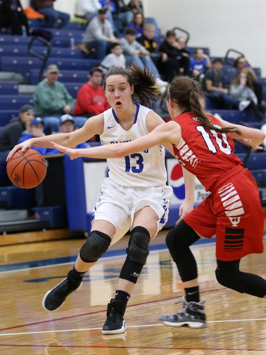 1 CGO 1125 AREA GIRLS BASKETBALL PREVIEW