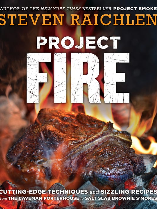 636627755687074966-Project-Fire-Cover-2D.jpg