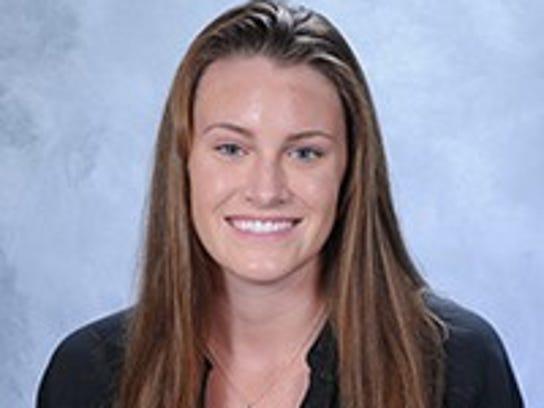Emma Feehery, Community School