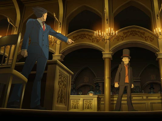 Layton-Vs-Ace-Attorney-court