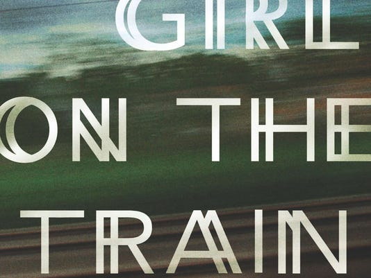635889911870958123-The-Girl-on-the-Train.jpg
