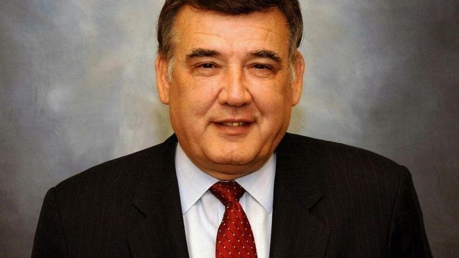 Sen. Marc R. Pacheco, D-Taunton, has announced that six municipalities in the 1st Plymouth & Bristol District have been awarded Sustainable Materials Recovery Program (SMRP) grants for local waste management.