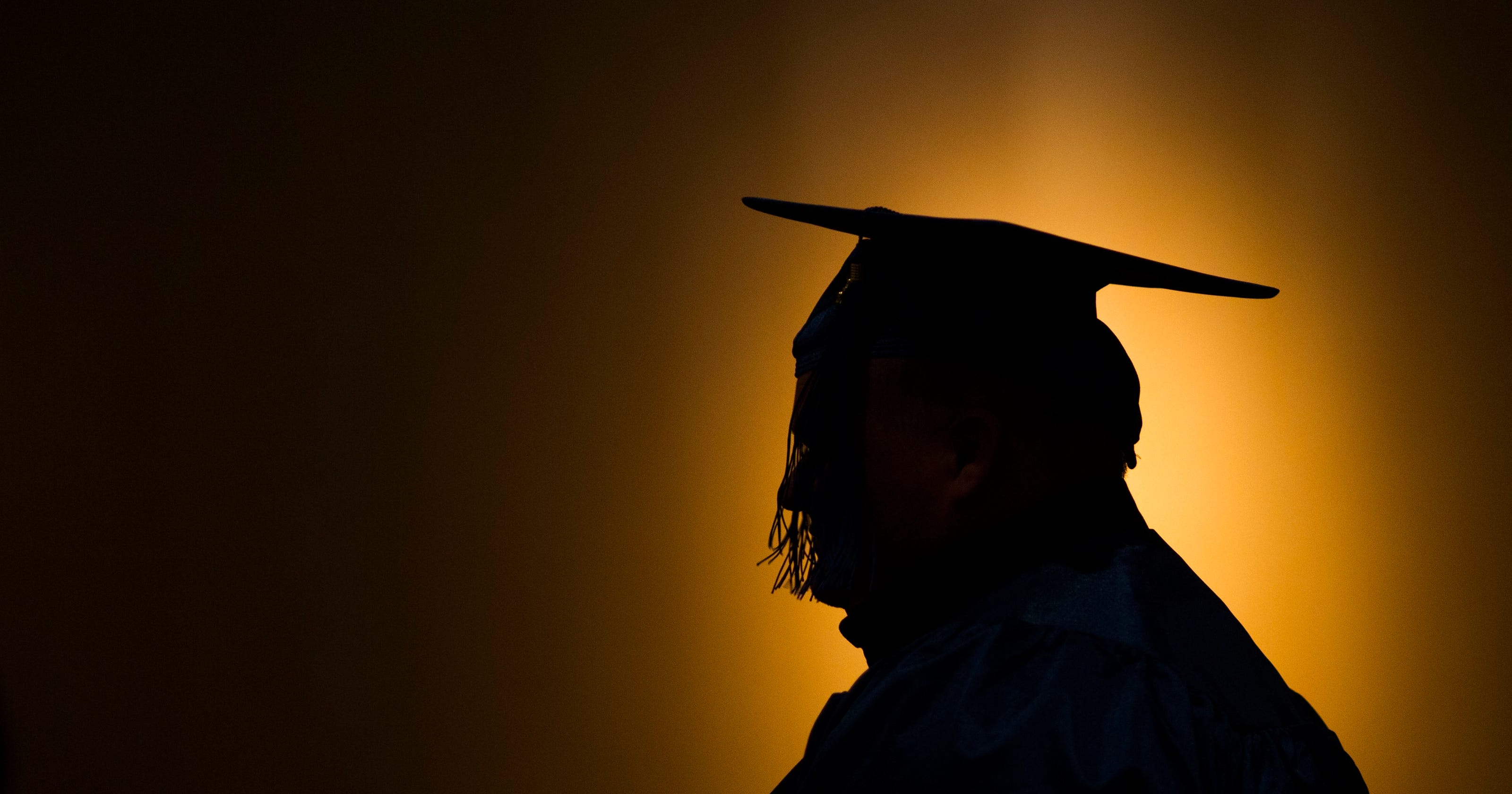 Phoenix offers free diploma program for high school dropouts