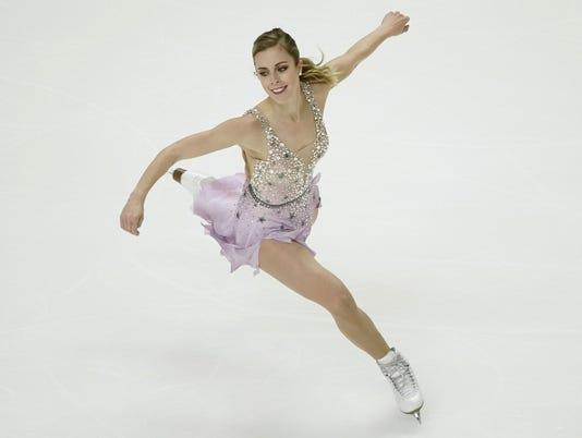 2018-01-06 Ashley Wagner