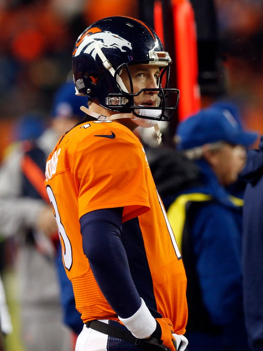 Colts Broncos Footbal_Pant.jpg
