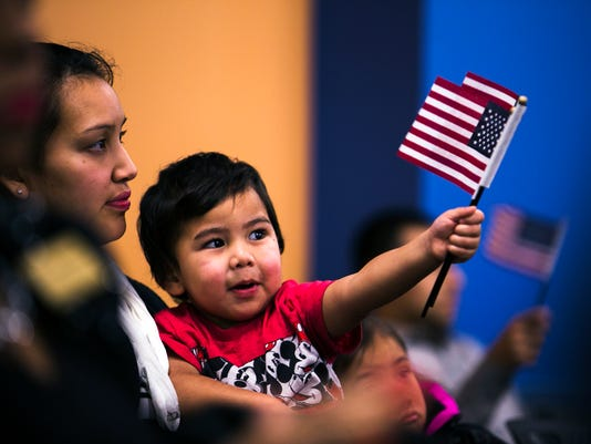 naturalization-ceremony02.jpg