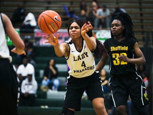 SCIAA-basketball02.jpg