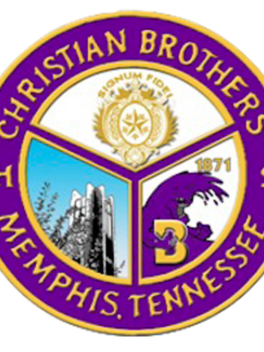 cbhs_purple_crest_1421558388259_12568067_ver1.0_640_480.png