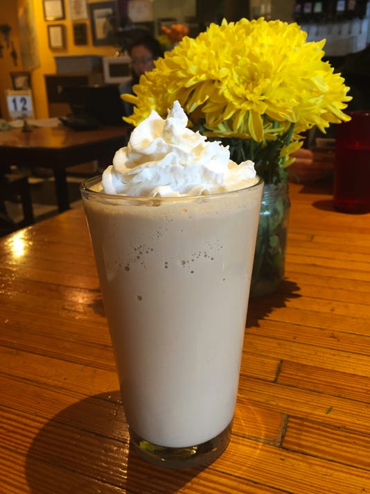 Milagro-Coffee-1-.jpg