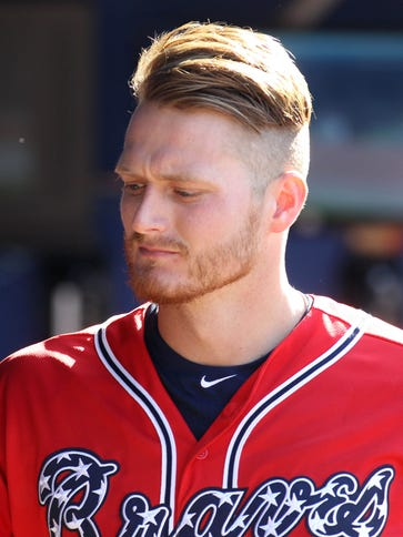 Shelby Miller has dialed back his velocity, but greatly