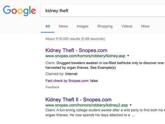 Google_fact_check
