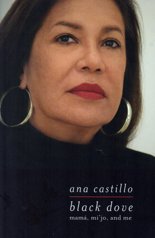 Raquel Alessi,Llyr Ifans (born 1968) XXX video Ajuma Nasenyana KEN 1 2006,Sanaya Irani 2006