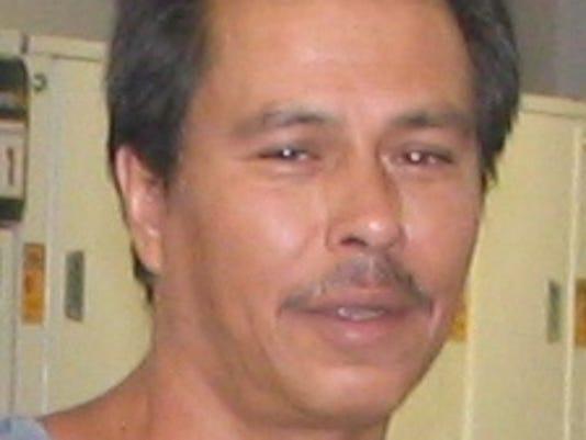 SamuelVasquez