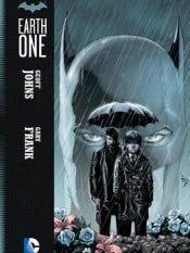 batman-earth-one-geoff-johns