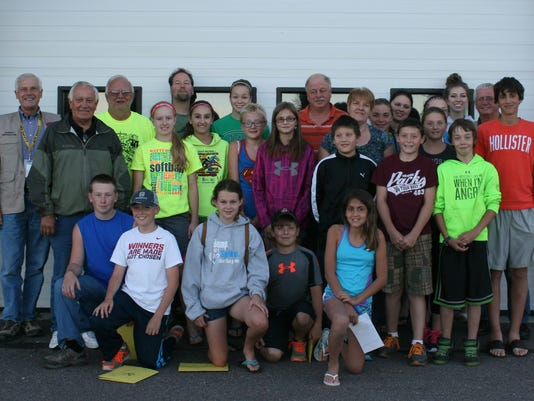 2014 07 02 HBT DNR ATV Safety Class for papers-1.jpg
