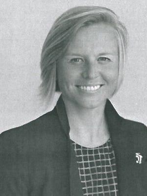 Natalie Winkelfoos