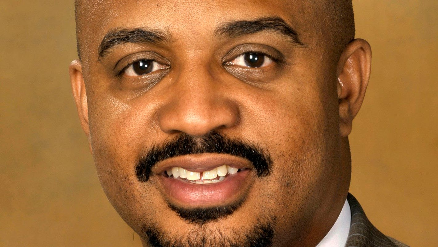 Special election to replace Bert Johnson's state senate seat set for Aug. 7
