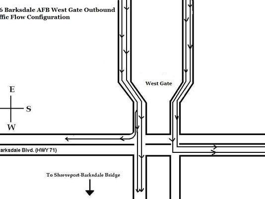 635973733499914439-2016-BAFB-Air-Show-West-Gate-Traffic-Flow-Map.jpg