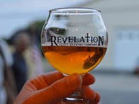 Revelation Craft Brewing plans to purchase 16 Mile site, add restaurant, more brews
