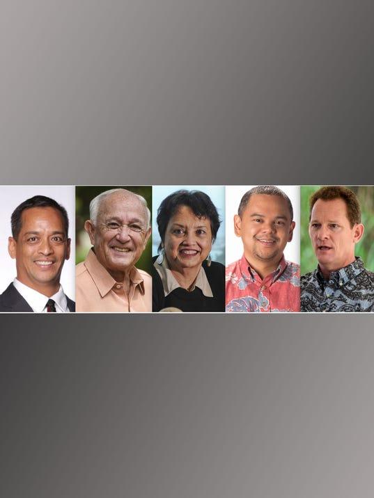 636582209767358781-gubernatorialcandidates.jpg
