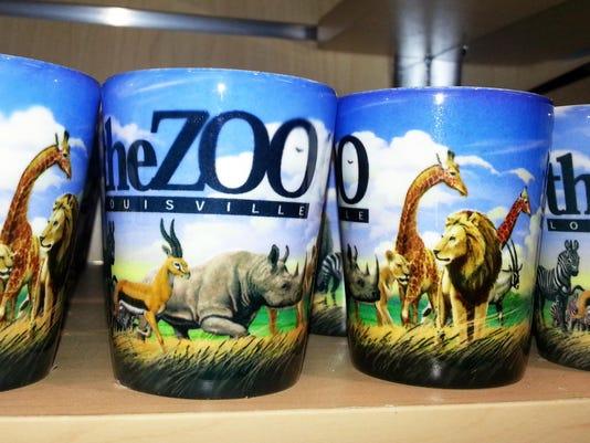 IMG_Louisville_Zoo_Gift__1_1_639I0GFT.jpg_20150104.jpg