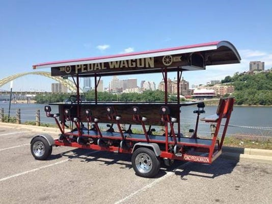 636588675771577096-pedal-wagon2.jpg