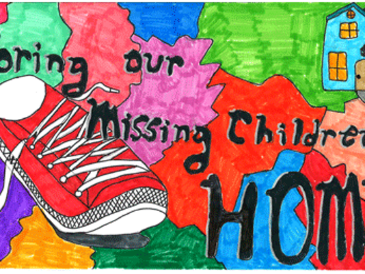 635924369576140466-Missing-Kids-poster.PNG