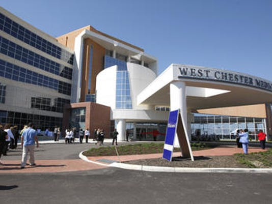 westchesterhospital