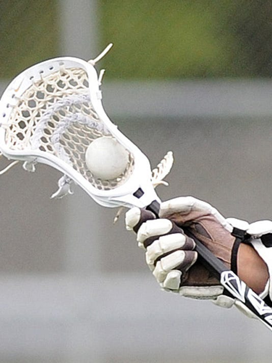 Lacrosse.jpg