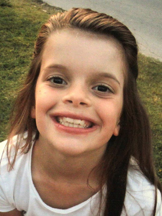 Death of Hailey Owens Mother of Hailey Owens asks prosecutor to drop death penalty