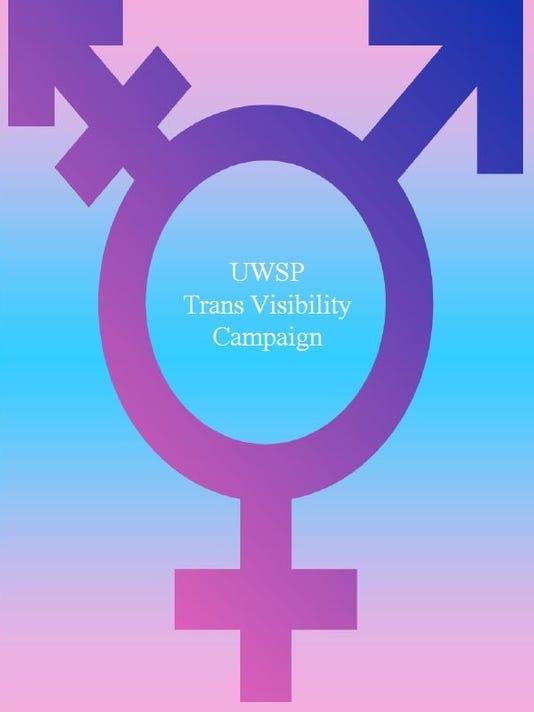 UWSP-trans-logo.JPG
