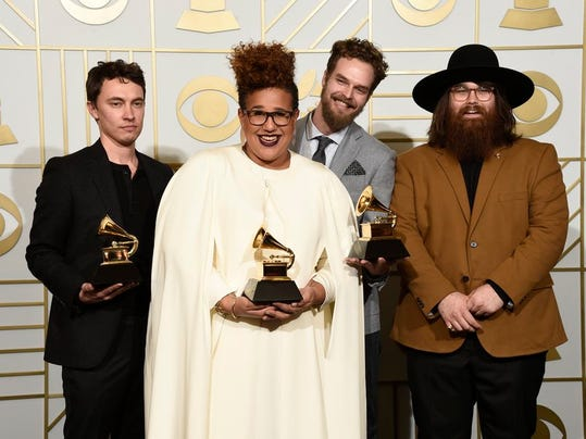 The_58th_Annual_Grammy_Awards_-_Press_Room.JPEG-01a95.JPG